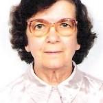 <!--:en-->Sister Maria Letícia<!--:--><!--:de-->Schwester Maria Letícia <!--:--><!--:pt-->Irmã Maria Letícia <!--:--><!--:ko-->마리아 레티치아 수녀 <!--:--><!--:id-->Suster Maria Letícia<!--:-->