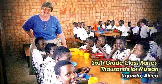 Mission_2013_Uganda_SJane-Marie-McHugh_w630