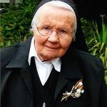 <!--:en-->Sister Maria Theodorika<!--:--><!--:de-->Schwester Maria Theodorika<!--:--><!--:pt-->Irmã Maria Theodorika<!--:--><!--:ko-->마리아 테오도리카 수녀 <!--:--><!--:id-->Suster  Maria  Theodorika <!--:-->