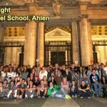 <!--:en-->A Fabulous Night with St. Michael School, Ahlen<!--:--><!--:de-->Lehrerschaft und und Schülerschaft des Berufskollegs St. Michael, Ahlen<!--:--><!--:pt-->Uma Noite Fabulosa com a Escola St. Michael, Ahlen<!--:--><!--:ko-->아렌의 성 미카엘 학교와 함께 했던 아름다운 밤<!--:--><!--:id-->Malam Yang Mengesan Bersama Sekolah St. Michael, Ahlen<!--:-->