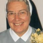 <!--:en-->Sister Mary Caroline<!--:--><!--:de-->Schwester Mary Caroline<!--:--><!--:pt-->Sister Mary Caroline <!--:--><!--:ko-->메리 카롤린 수녀<!--:--><!--:id-->Suster  Mary  Caroline<!--:-->