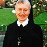 <!--:en-->Sister Maria Felicite<!--:--><!--:de-->Schwester Maria Felicite<!--:--><!--:pt-->Irmã Maria Felicite<!--:--><!--:ko-->마리아 펠리시테 수녀<!--:--><!--:id-->Suster  Maria  Felicite<!--:-->