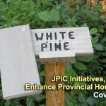 <!--:en-->JPIC Initiatives, Volunteers, Enhance Provincial House Property<!--:--><!--:de-->JPIC Initiativen, Freiwillige, Verschönerung der Anlagen des Provinzhauses<!--:--><!--:pt-->Propriedade da Casa Provincial è Valorizada por Iniciativas do JPIC e de voluntários<!--:--><!--:ko-->JPIC 마인드로 본원 부지의 생명을 육성하다.<!--:-->