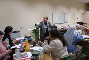 Leadership-workshop-(10)_w300