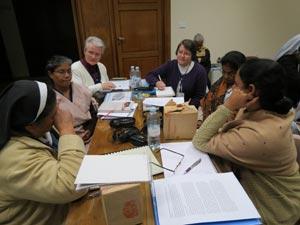 Leadership-workshop-(14)_w300