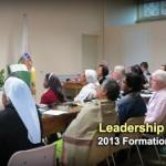 <!--:en-->Leadership Workshop<!--:--><!--:de-->Workshop über Leitung und Führung<!--:--><!--:pt-->Oficina de Liderança<!--:--><!--:ko-->리더십 워크샵<!--:--><!--:id-->Leadership Workshop<!--:-->