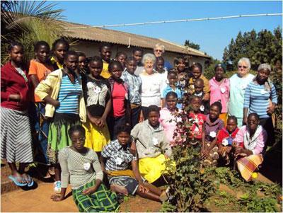 Mission_201310_Mozambique_03_w400