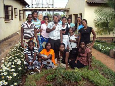 Mission_201310_Mozambique_04_w400