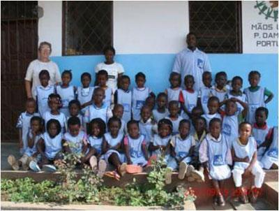 Mission_201310_Mozambique_05_w400