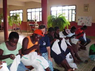 Mission_201310_Mozambique_06_w400