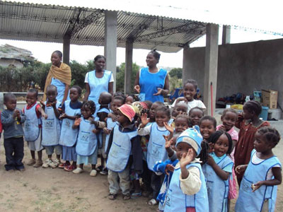 Mission_201310_Mozambique_07_w400