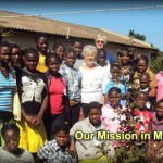 <!--:en-->Our Mission in Mozambique<!--:--><!--:de-->Unsere Mission in Mosambik<!--:--><!--:pt-->Missão em terras Moçambicanas<!--:--><!--:ko-->모잠빅 선교<!--:-->