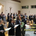 <!--:en-->The Opening of the Formation Conference<!--:--><!--:de-->Eröffnung der Konferenz für Ausbildungsleiterinnen<!--:--><!--:pt-->A Abertura da Conferência de Formação<!--:--><!--:ko-->양성회의 개회<!--:-->