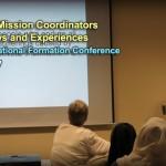 <!--:en--> JPIC and Mission Coordinators Share Views and Experiences<!--:--><!--:de-->Die JPIC und Missionskoordinatorinnen berichten von ihren Ansichten und Erfahrungen<!--:--><!--:pt-->Coordenadoras da JPIC e Missão Partilham Opiniões e Experiências<!--:--><!--:ko-->JPIC 코디네이터와 선교 코디네이터 견해와 체험 나눔<!--:-->
