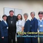 <!--:en-->Visit by Cardinal João Braz de Aviz<!--:--><!--:de-->Besuch von Kardinal João Braz de Aviz<!--:--><!--:pt-->Visita do Cardeal João Braz de Aviz<!--:--><!--:ko-->죤 브라즈 드 아비즈 추기경 방문<!--:-->