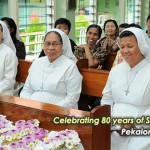 <!--:en-->Celebrating 80 years of SND in Indonesia<!--:--><!--:de-->80-jähriges Jubiläum der Schwestern Unserer Lieben Frau in Indonesien<!--:--><!--:ko-->인도네시아 SND 80주년을 경축하며<!--:-->