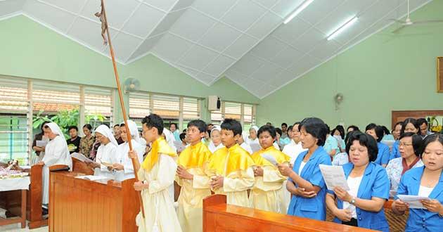 20131121_Indonesia_50-years-Celebration_02