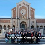 <!--:en-->Trip to Castel Gandolfo, Anzio and Nettuno<!--:--><!--:de-->Ausflug nach Castel Gandolfo, Anzio und Nettuno<!--:--><!--:pt-->Viagem a Castel Gandolfo, Anzio e Netuno<!--:--><!--:ko-->카스텔 간돌포, 안치오, 네투노 여행<!--:--><!--:id-->Perjalanan ke Castel Gandolfo, Anzio dan Nettuno<!--:-->