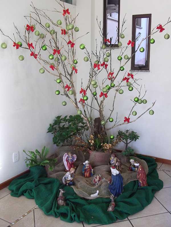 20131225_XMax_Brazil_Passo-Fundo_Provincial-House-02
