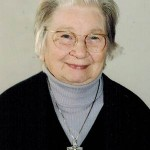 <!--:en-->Sister Maria Alba<!--:--><!--:de-->Schwester Maria Alba <!--:--><!--:pt-->Irmã Maria Alba<!--:--><!--:ko-->마리아 알바 수녀 <!--:--><!--:id-->Suster Maria Alba<!--:-->