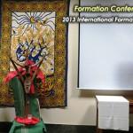 <!--:en-->Formation Conference Closing   <!--:--><!--:de-->Abschluss der Konferenz für Ausbildungsleiterinnen<!--:--><!--:pt-->Encerramento da Conferência<!--:--><!--:ko-->양성 회의 폐회<!--:-->