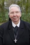 Sister Maria Franzeska