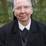 <!--:en-->Sister Maria Franzeska<!--:--><!--:de-->Schwester Maria Franzeska<!--:--><!--:pt-->Irmã Maria Franzeska<!--:--><!--:ko-->마리아 프란체스카 수녀  <!--:--><!--:id-->Suster Maria Franzeska<!--:-->