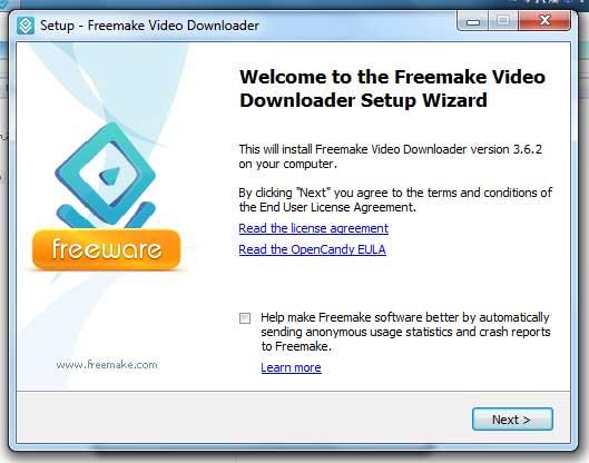 FreeMaker_03
