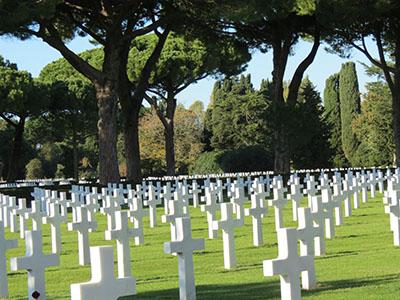 Nettuno, American Cemetery   (17)_w400