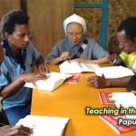 <!--:en-->Teaching in the Highlands of Papua New Guinea<!--:--><!--:de-->Unterrichten im Hochland von Papua-Neuguinea<!--:--><!--:pt-->Ensino nas Altas Montanhas de Papua Nova Guiné<!--:--><!--:ko-->파푸아 뉴기니 하이랜드에서 얻은 가르침<!--:--><!--:id-->Mengajar di Highlands, Papua New Guinea<!--:-->