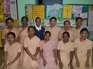 2014_Patna_Teacher-college_01_w400