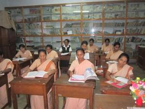 2014_Patna_Teacher-college_02_w400