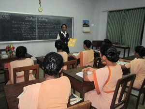2014_Patna_Teacher-college_03_w400