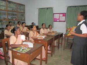 2014_Patna_Teacher-college_04_w400