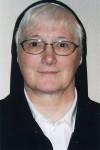 Suster  Maria  Britta