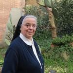 <!--:en-->Sister Maria Canisie Returned to Tegelen<!--:--><!--:de-->Schwester Maria Canisie kehrt nach Tegelen zurück<!--:--><!--:pt-->Irmã Maria Canisie Skrabanja voltou para sua província, em Tegelen<!--:--><!--:ko-->테글렌으로 돌아간 마리아 카니시 수녀<!--:--><!--:id-->Suster Maria Canisie Kembali ke Tegelen<!--:-->