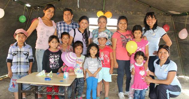 Mission_2014_Peru_01_w630