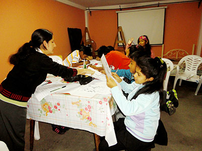 Mission_2014_Peru_02