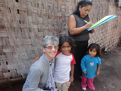 Mission_2014_Peru_05