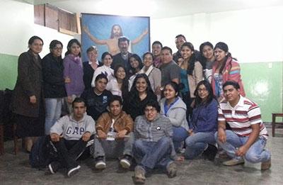 Mission_2014_Peru_06