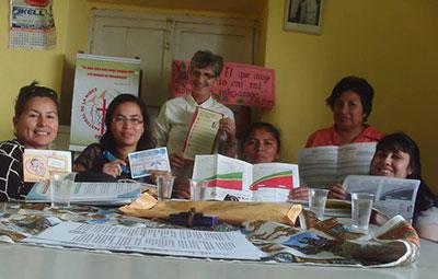 Mission_2014_Peru_07