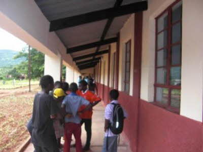Mission_Mozambique_201402_06