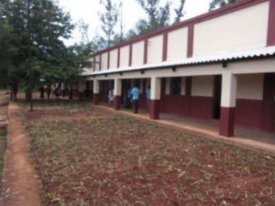 Mission_Mozambique_201402_07