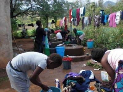 Mission_Mozambique_201402_09