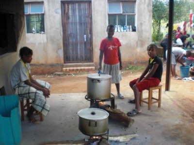 Mission_Mozambique_201402_10