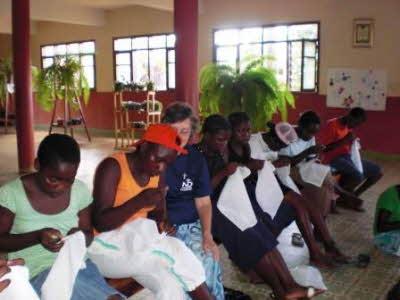 Mission_Mozambique_201402_11