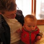 <!--:en-->Maria Early Learning Center, Toledo, Ohio, USA<!--:--><!--:de-->Zentrum Maria für Früherziehung, Toledo, Ohio, USA<!--:--><!--:pt-->Centro de Aprendizagem para a Infância, Toledo, EUA<!--:--><!--:ko-->미국, 오하이오 톨레도 마리아 초기 학습 센터<!--:--><!--:id-->Pusat Pembelajaran Anak Usia Dini Maria, Toledo, Ohio, AS<!--:-->