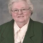<!--:en-->Sister Mary Christelle   <!--:--><!--:de-->Schwester Mary Christelle<!--:--><!--:pt-->Irmã  Mary  Christelle<!--:--><!--:ko-->메리 크리스텔 수녀<!--:--><!--:id-->Suster Mary Christelle<!--:-->