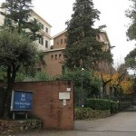 <!--:en-->Renovations at the Generalate and Motherhouse<!--:--><!--:de-->Renovierungen im Generalat und Mutterhaus<!--:--><!--:pt-->Reformas no Generalato e Casa Mãe<!--:--><!--:ko-->총본원/모원 공사<!--:-->