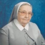 <!--:en-->Sister Mary Loretto   <!--:--><!--:de-->Schwester  Mary  Loretto<!--:--><!--:pt-->Irmã  Mary  Loretto<!--:--><!--:ko-->메리 로레토 수녀<!--:--><!--:id-->Suster Mary Loretto <!--:-->